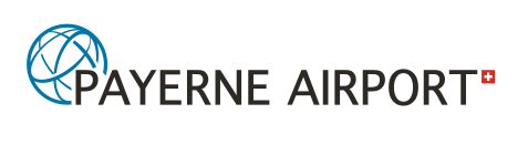 Payerne Airport
